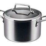30965_24cm stockpot_80mm hoch