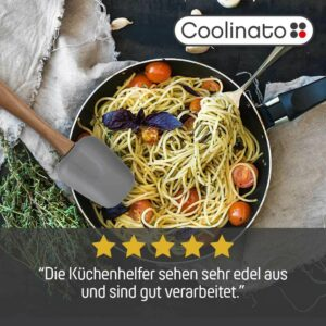 PR_Bildmotive_Amazon_Kochloeffel_08